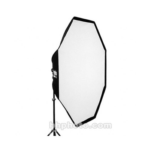 Profoto 505-706 Octa Softbox with Removable Recessed Front - 5' (1.5m) Diameter
