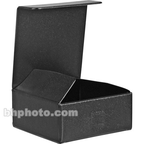 Mamiya Case for 120 Film Insert for Mamiya RZ67 Cameras