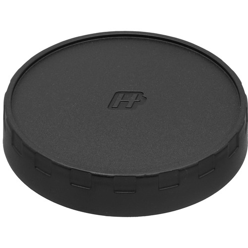 Hasselblad Rear Lens Cap for H Series Cameras