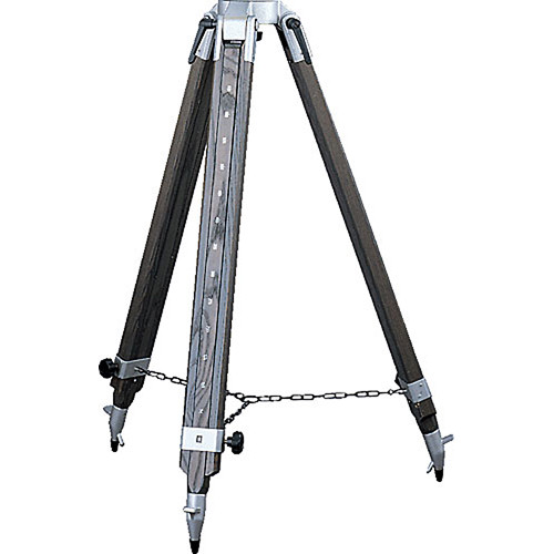 Kowa Wooden Tripod for High Lander Binoculars