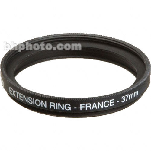 Cokin 37mm Extension Ring