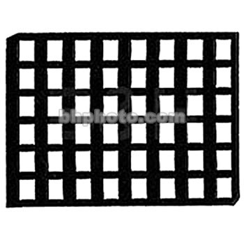 Chimera Fabric Grid for Large Chimera Softbox (54 x 72