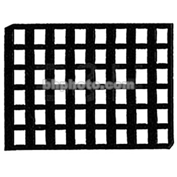 Chimera Fabric Grid for Large - 60 Degrees