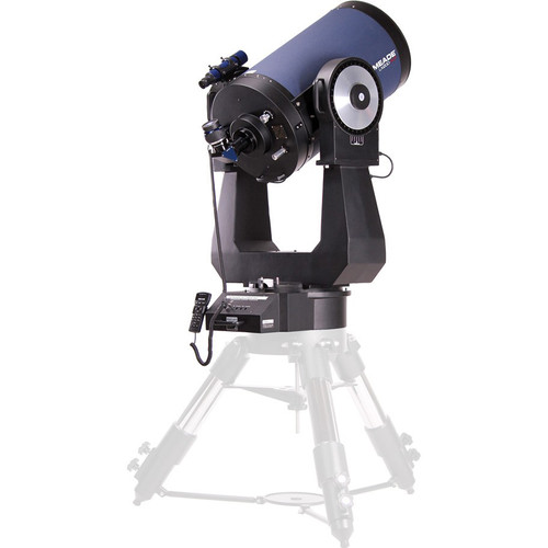 Meade LX200-ACF 16