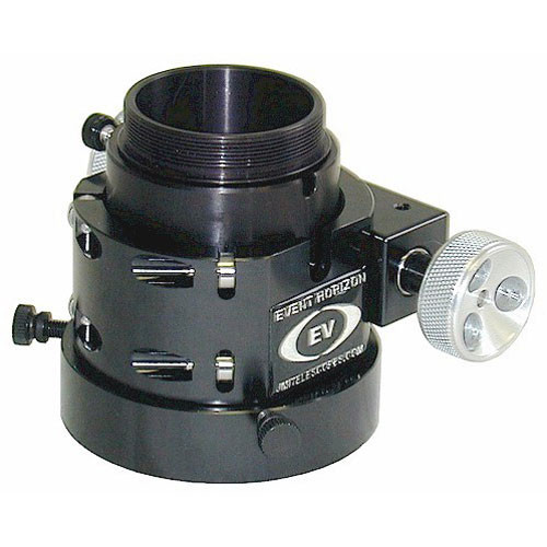 JMI Telescopes EV-3C Focuser for Cassegrain Telescope