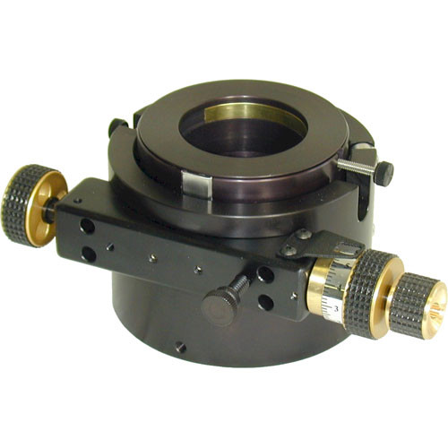 JMI Telescopes Next Generation Focuser for Cassegrain 3