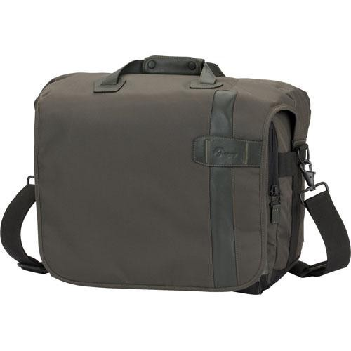 Lowepro Classified 250 AW Pro Shoulder Bag (Sepia)