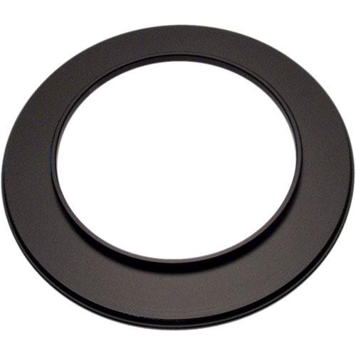 LEE Filters 62mm Adapter Ring for RF75 Filter Holder System (Holder Sold Separately)