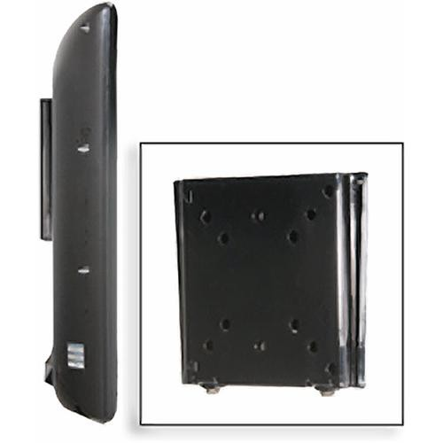 Peerless Industries PF630  Universal Flat Wall Mount for 10 to 24