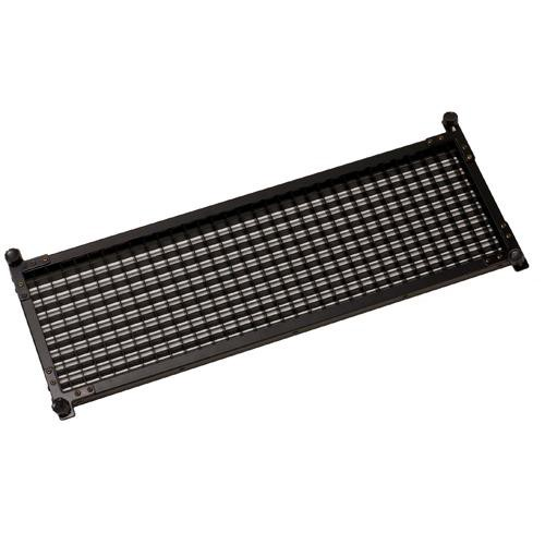 Smith-Victor BEL-110 Eggcrate Louver for FLO-110