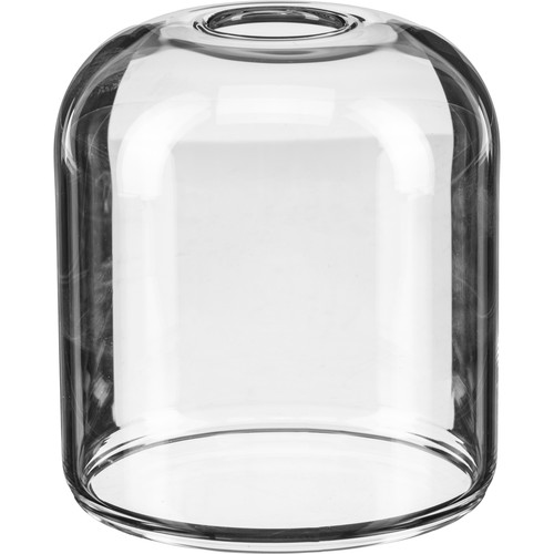 Hensel Clear Glass Dome for Hensel Integra 500TRA & 1500