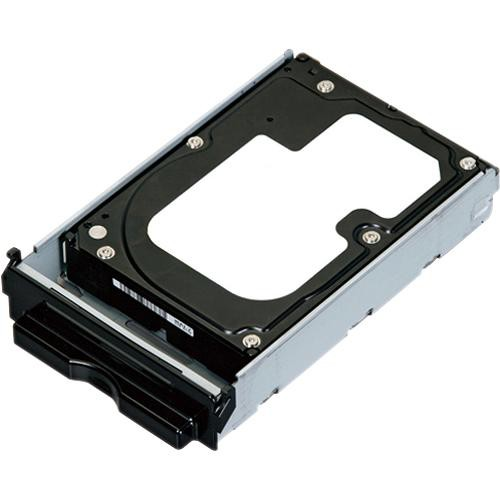 Buffalo 1.5TB Spare Drive for TeraStation Pro II and TeraStation Live