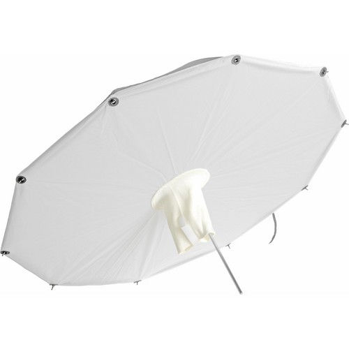 Photek Softlighter II Umbrella (60