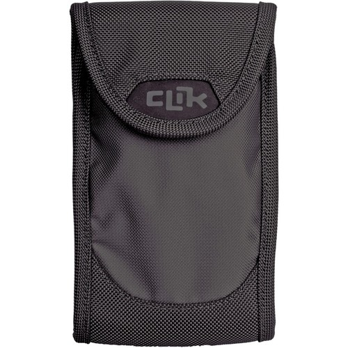 Clik Elite Filter Organizer (Black)