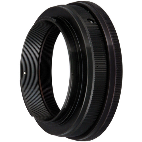 Tele Vue Canon Wide T Adapter