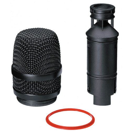 Sennheiser MME 865-1 BK Microphone Capsule for ew G3 and 2000 Handheld Transmitters