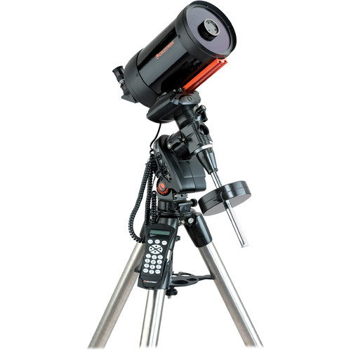 Celestron Advanced C6-SGT 6