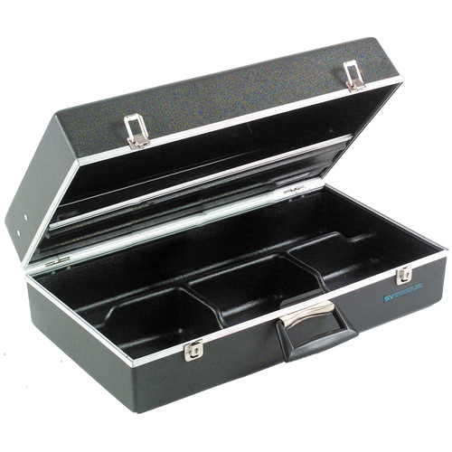 Smith-Victor 650 Travel Case (13 x 24 x 8