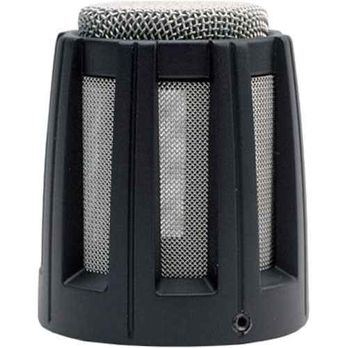 Shure RK334G Replacement Grill for the Shure 515 Series