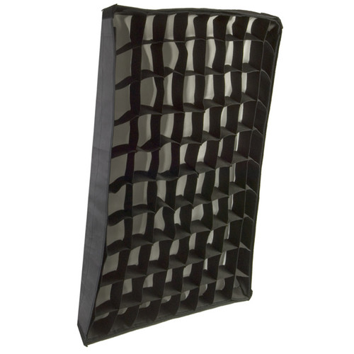 Interfit Honeycomb Grid for 35 x 47
