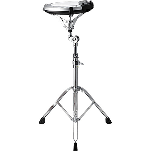 Korg STWD Extended Height Stand for Wavedrum