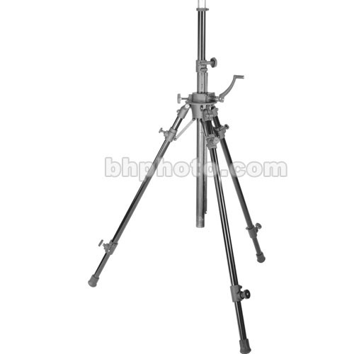 Majestic 850-03 Tripod with Extension