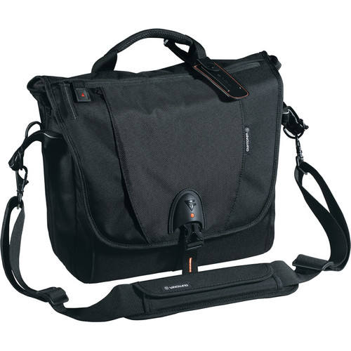 Vanguard UP-Rise 28 Messenger Bag