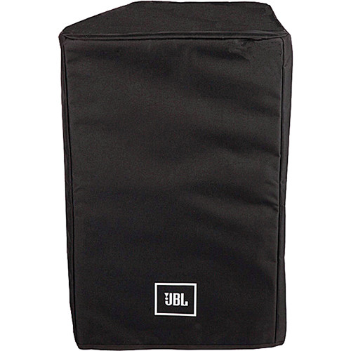 JBL Deluxe Padded Cover for PRX615M Speaker