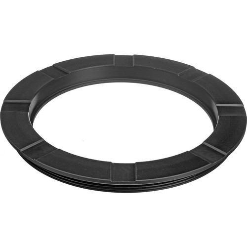 OConnor Reduction Ring (114-95mm)