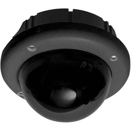 American Dynamics ADCDEH0922TN Discover Indoor/Outdoor Mini-Dome (9-22mm, Tinted)