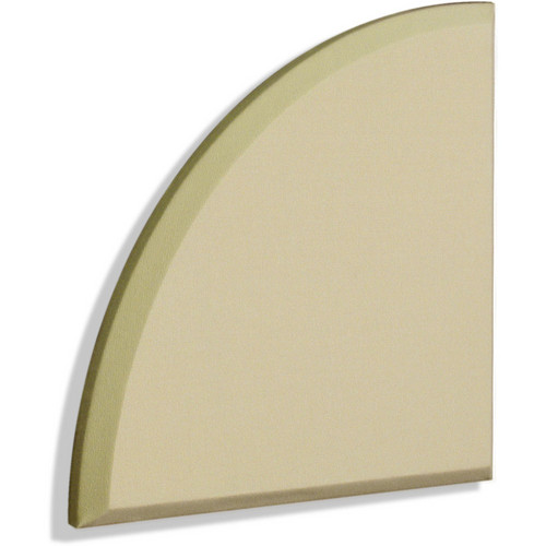 Primacoustic Ark Accent Panel (Beige)