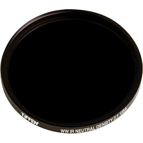 Tiffen 40.5mm Solid Neutral Density Infrared (IR) 2.1 Filter