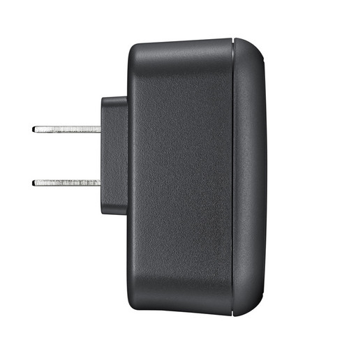 Samsung AC Power Adapter for Digital Cameras