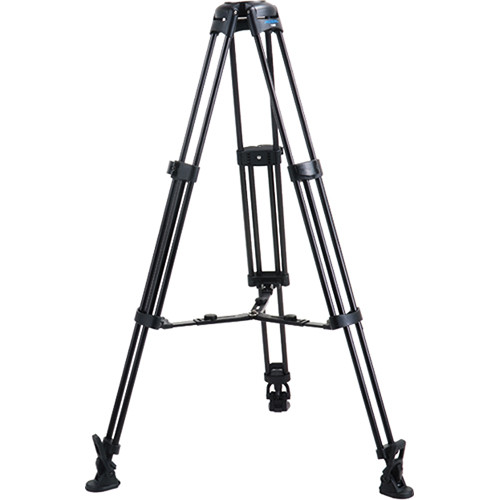 Acebil T1000M 100mm Ball Base Tripod