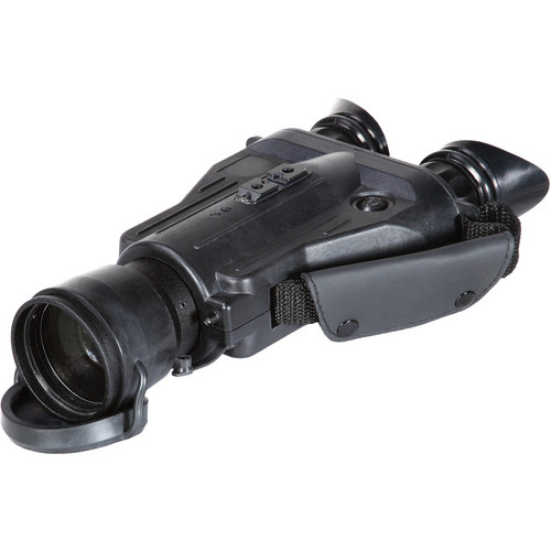 Armasight Discovery 3x-SD Gen2+ NV Bi-Ocular