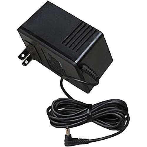 Casio AD-5 AC Adapter for Casio Keyboards