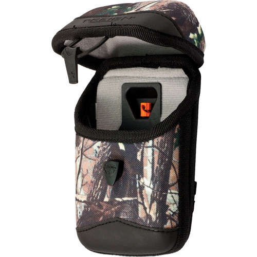 T-REIGN ProCase Pac with Retractable Tether (Large, Camo)