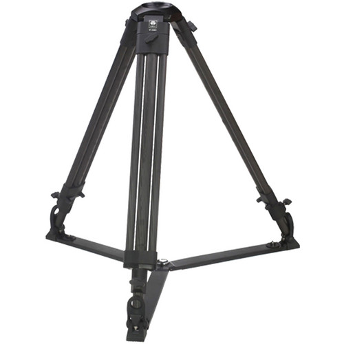 Sirui VT-2203 Professional Video Tripod with Carbon Fiber Legs