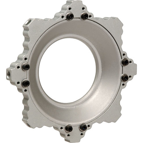 Chimera Octaplus Speed Ring for Balcar