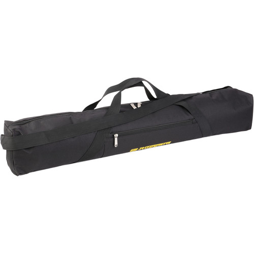 Ruggard Padded Tripod / Light Stand Case - 35