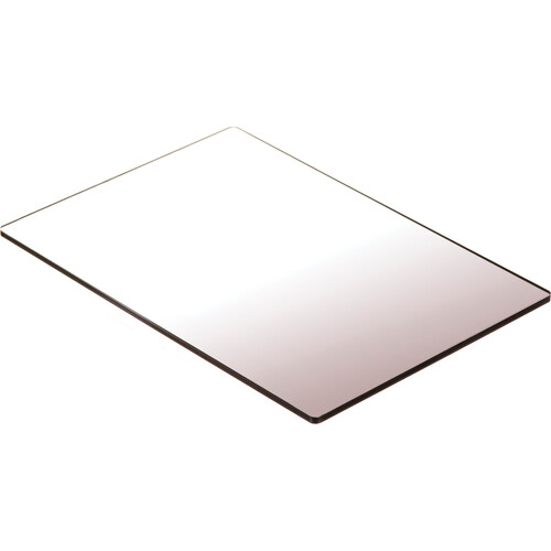 Singh-Ray 84 x 120mm Galen Rowell 0.6 Soft-Edge Graduated Neutral Density Filter