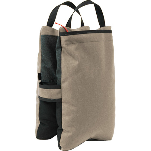 Gura Gear Sabi Super Sack (Sand)