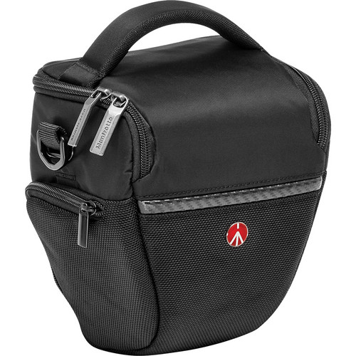 Manfrotto Advanced Holster S (Small)