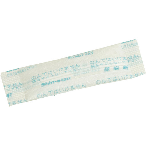 Fantasea Line Silica Gel Packs (10-Pack)