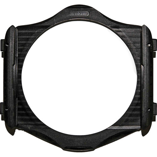 Cokin P-Series Filter Holder