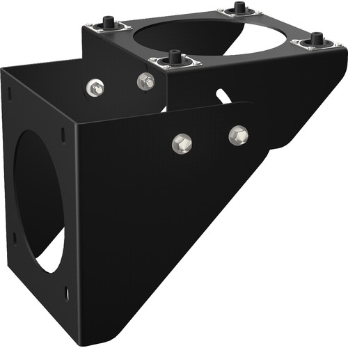 Dish Network Tailgater Truck Cab Mount