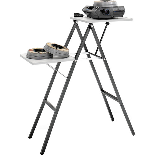 Da-Lite Gigant - Folding Projection Stand 90001