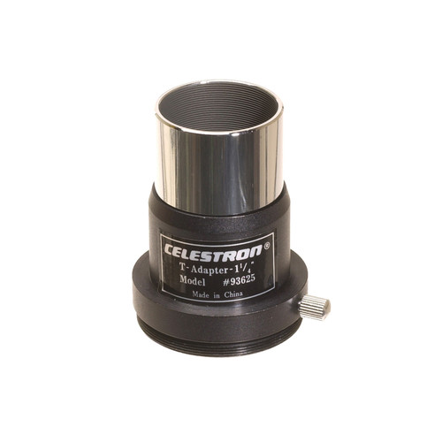 Celestron SLR (35mm OR Digital) Camera Adapter