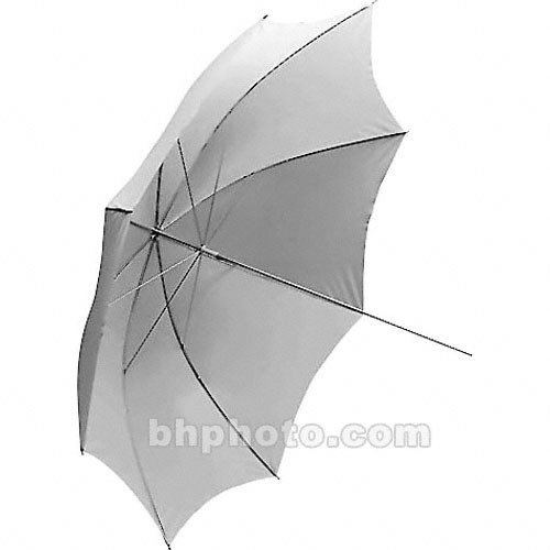Profoto Umbrella - Translucent - 41