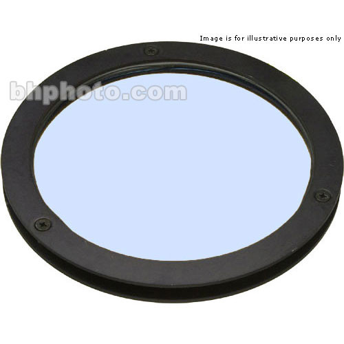 Sachtler Glass Conversion Filter Tungsten to Daylight for Reporter 650H